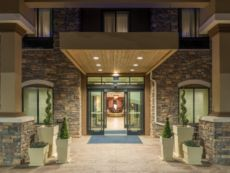 Holiday Inn Express & Suites Denver South - Castle Rock in Lone Tree, Colorado