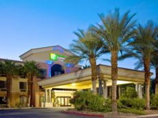 Holiday Inn Express & Suites Cathedral City (Palm Springs) in Banning, California