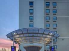 Holiday Inn Express & Suites Baltimore West - Catonsville in Hunt Valley, Maryland