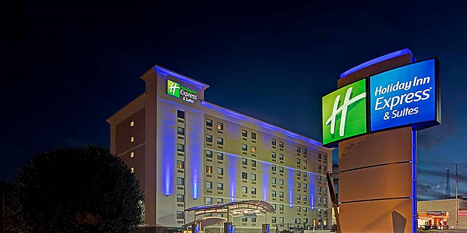 Outstanding Holiday Inn Express Suites Baltimore West Catonsville Download Free Architecture Designs Grimeyleaguecom