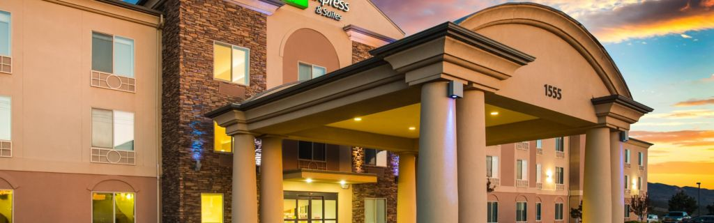 Cedar City Utah Stay At Our Hotel 39 S Newly Remodeled Facility