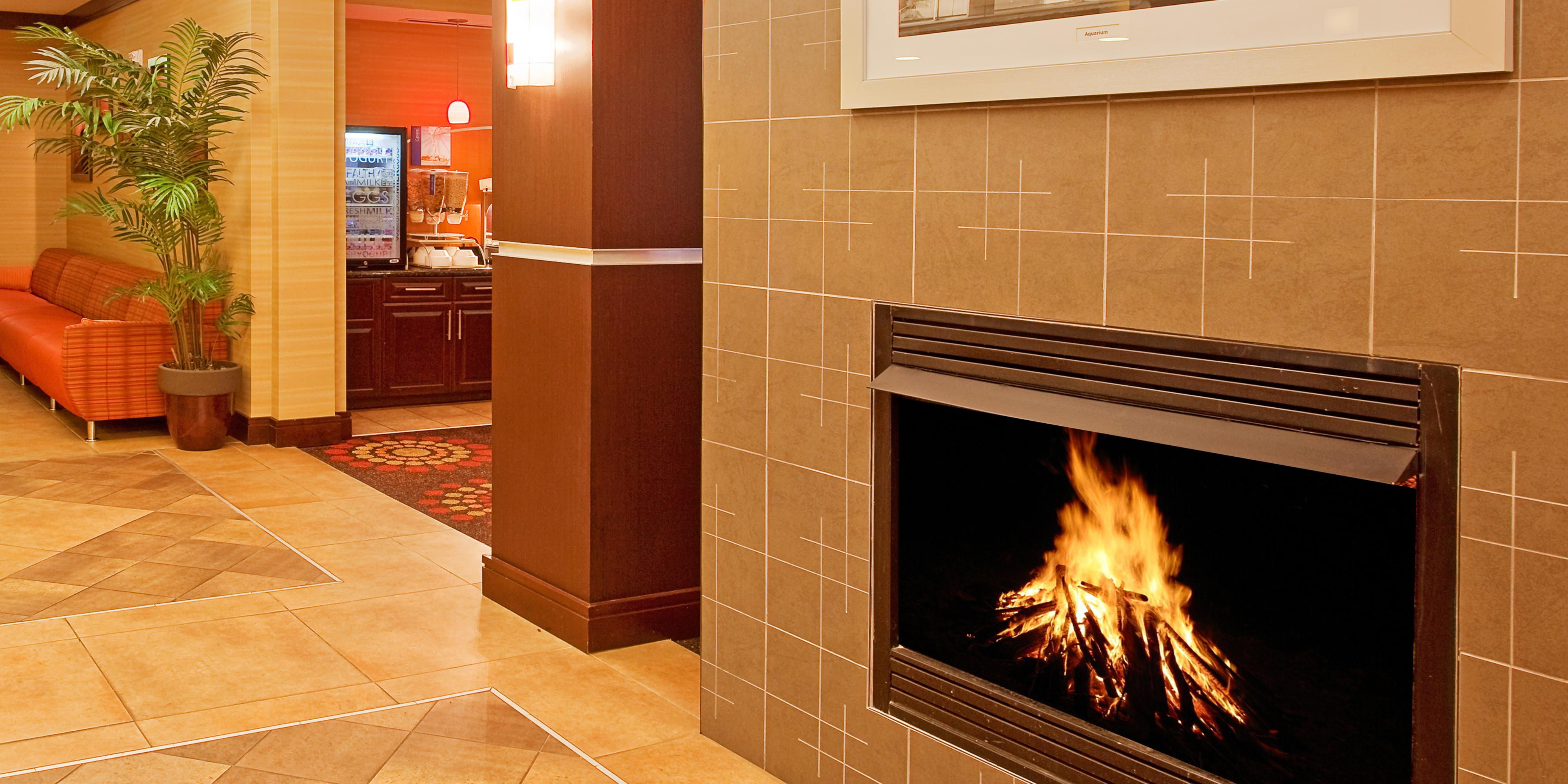 Holiday Inn Express U0026 Suites Chattanooga Downtown Hotel By IHG