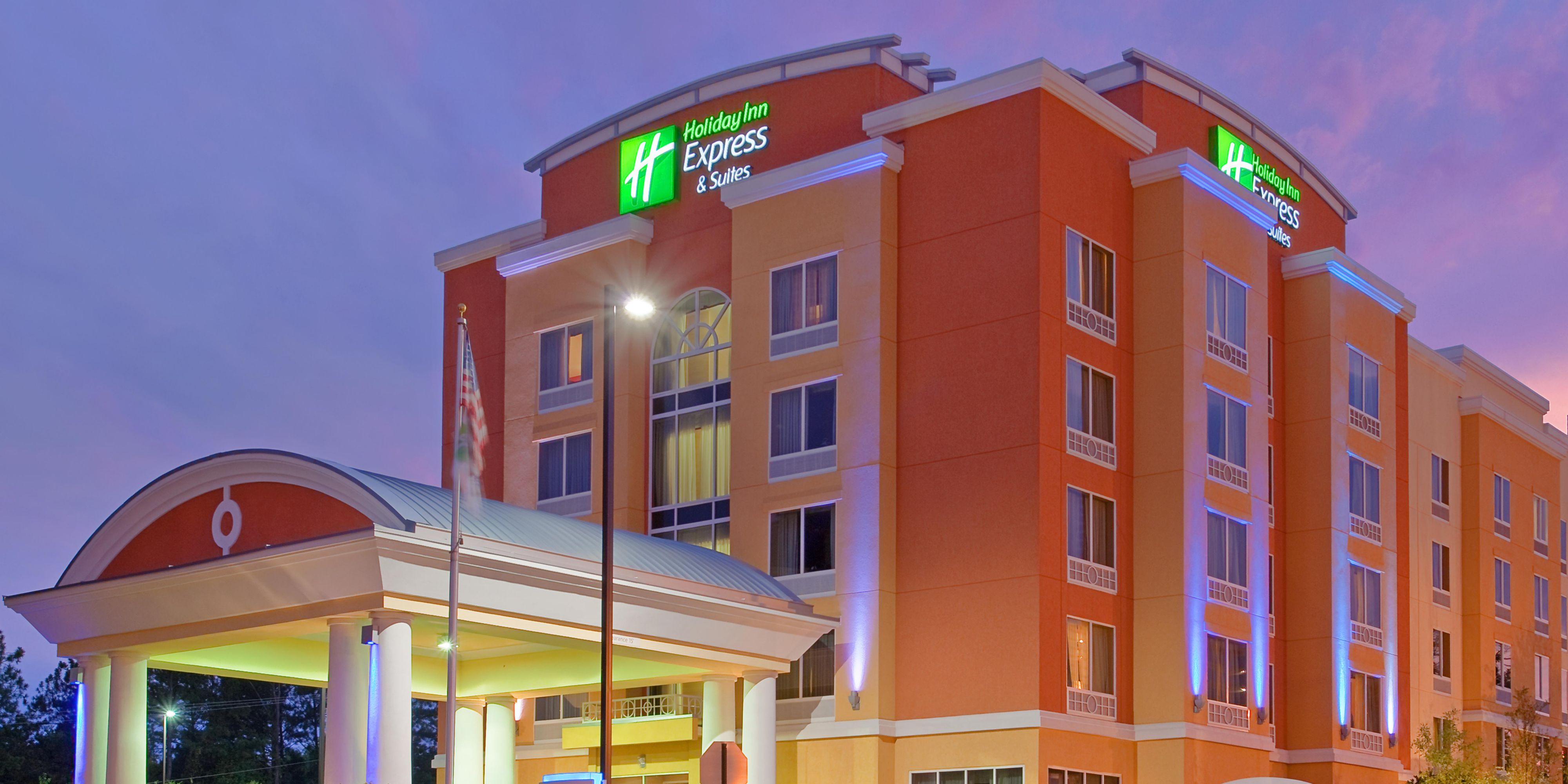 Hotels close to memorial hospital chattanooga tn
