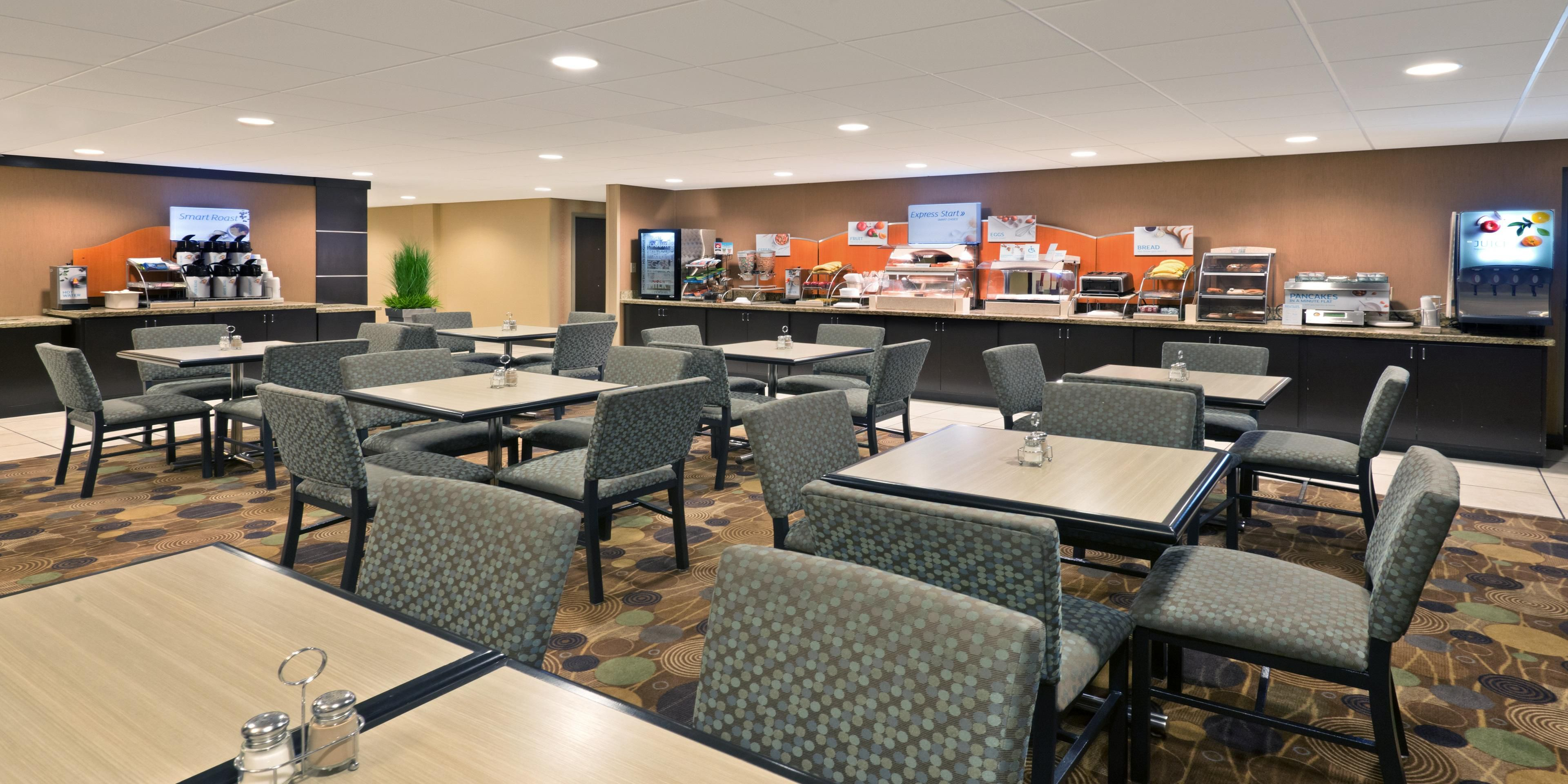 Holiday Inn Express And Suites Colby 3686236288 2x1