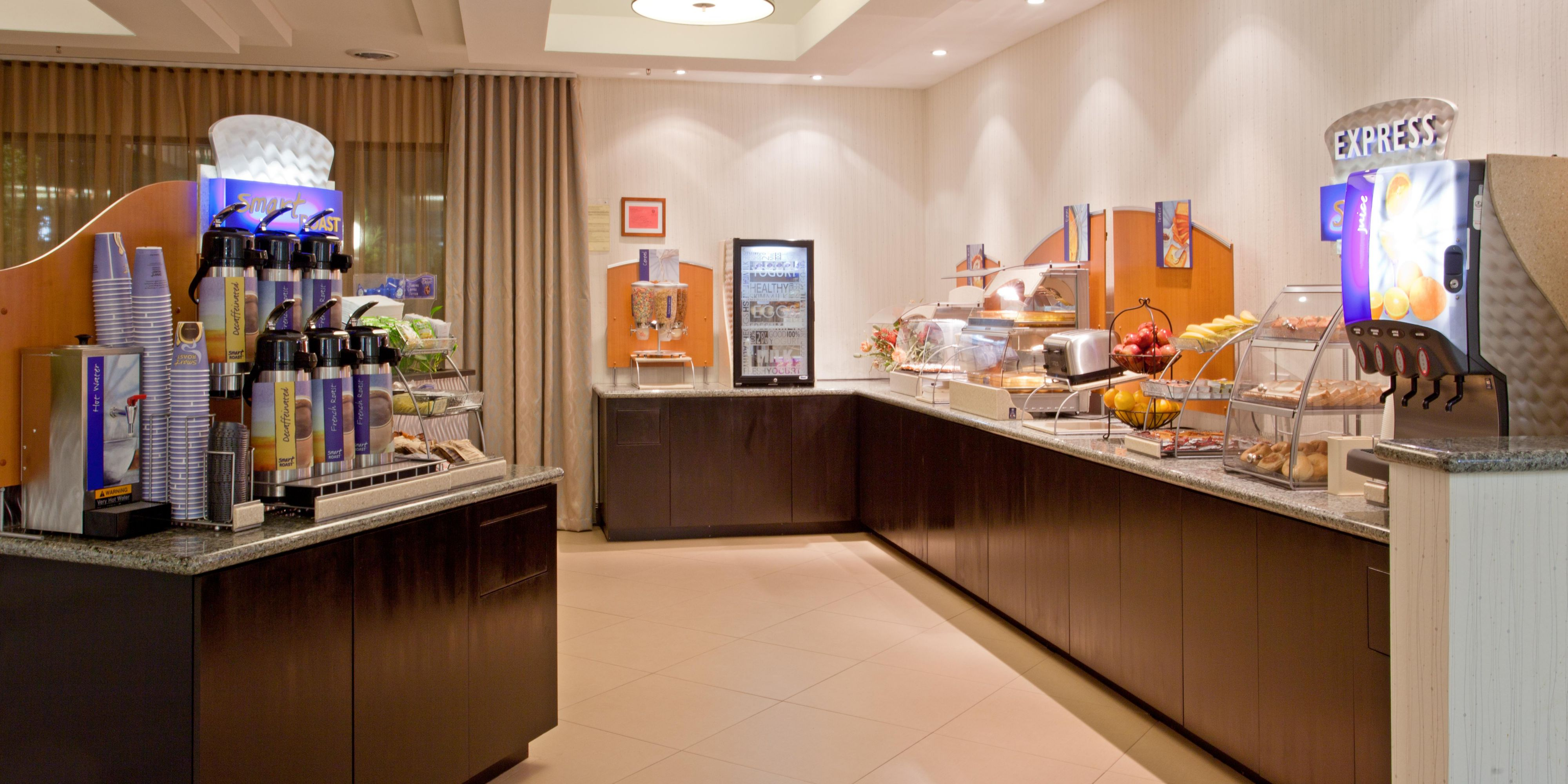 holiday-inn-express-and-suites-college-station-4242030451-