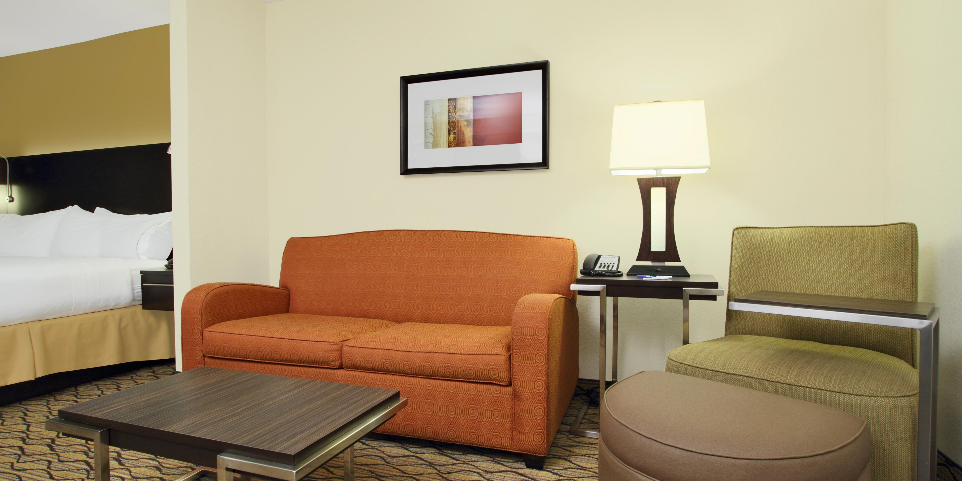 Super Colorado Springs Hotels Holiday Inn Express Suites Gmtry Best Dining Table And Chair Ideas Images Gmtryco