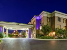 Holiday Inn Express & Suites Columbia-I-20 @ Clemson Rd in Camden, South Carolina