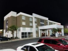 Holiday Inn Express Columbia - Two Notch in Blythewood, South Carolina