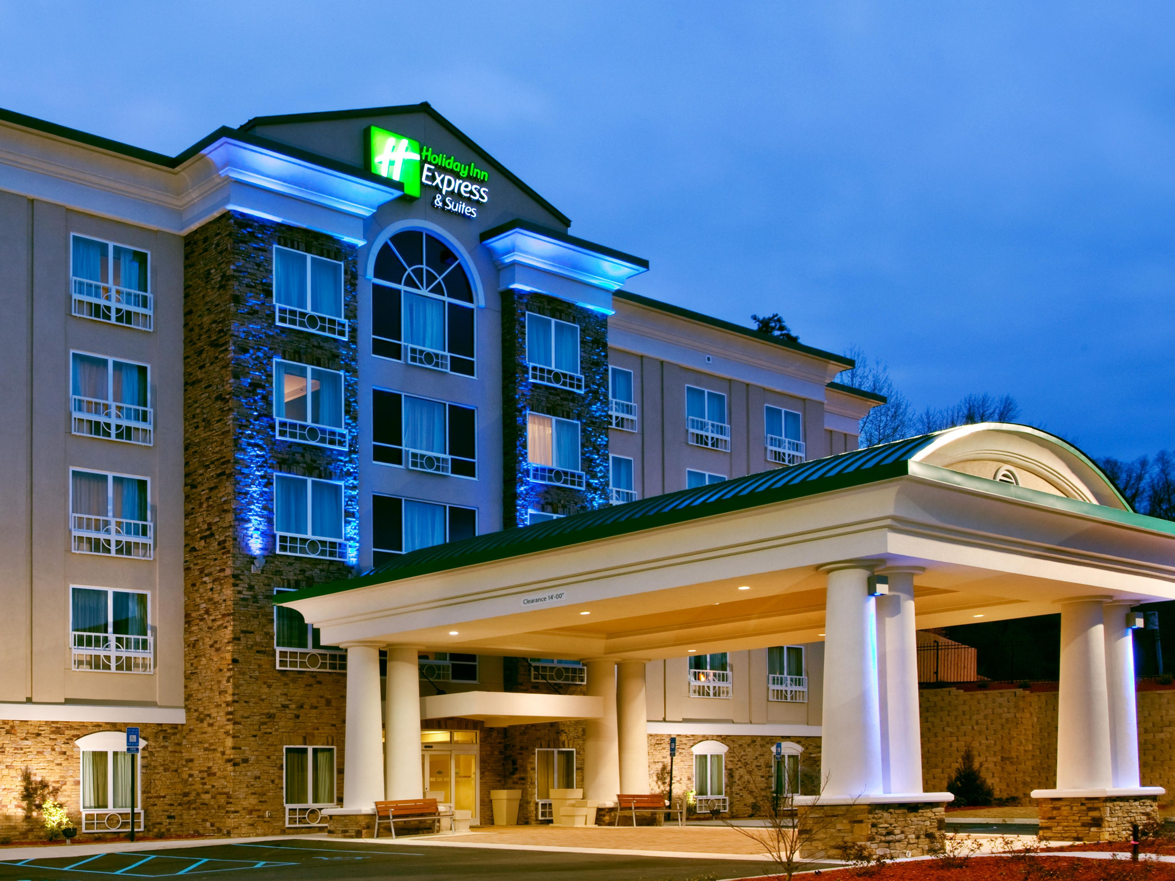 Hotels Near Fort Benning Ga