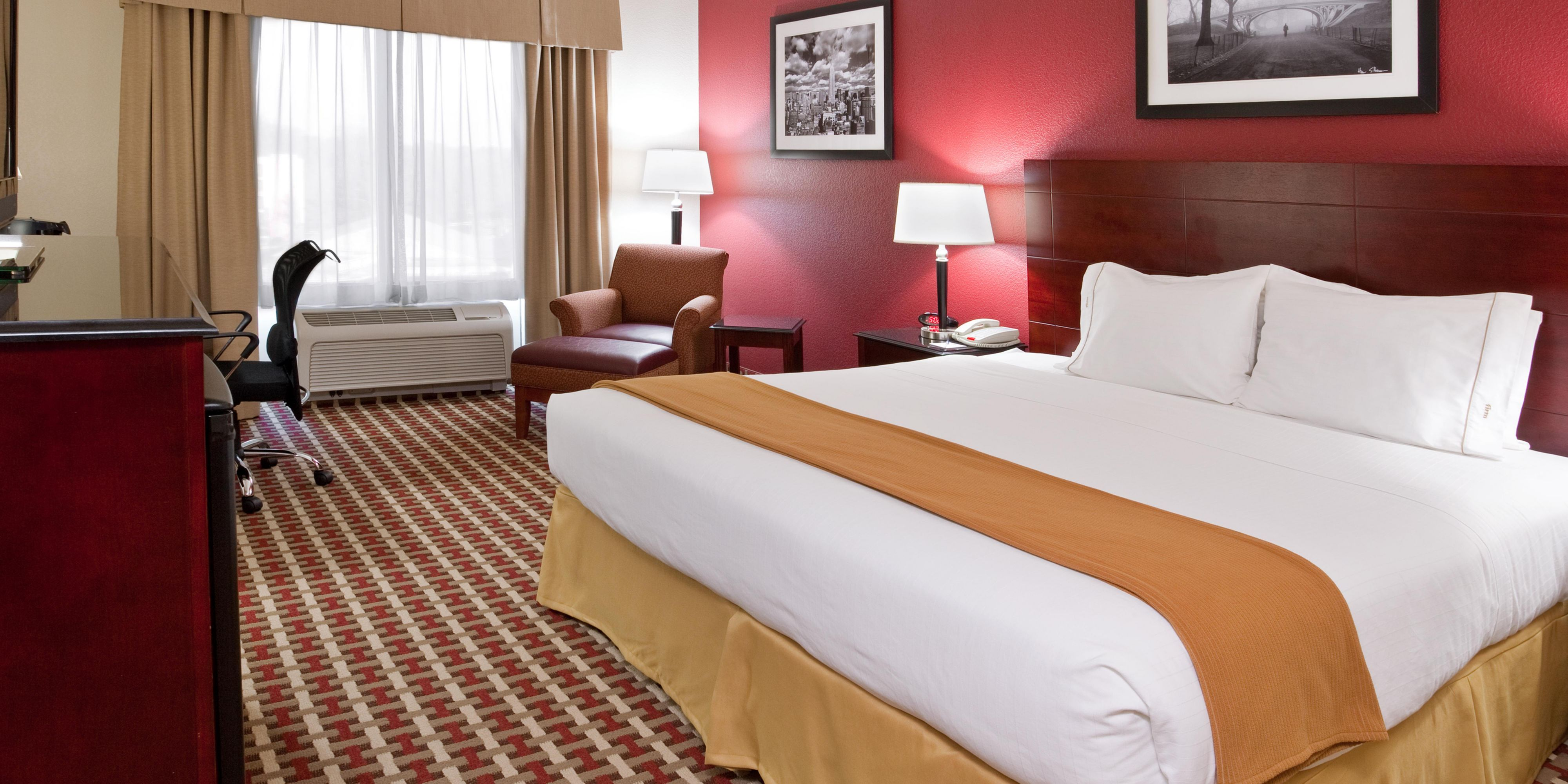 Check availability of business name ohio - Holiday Inn Express And Suites Columbus 4244696365 2x1