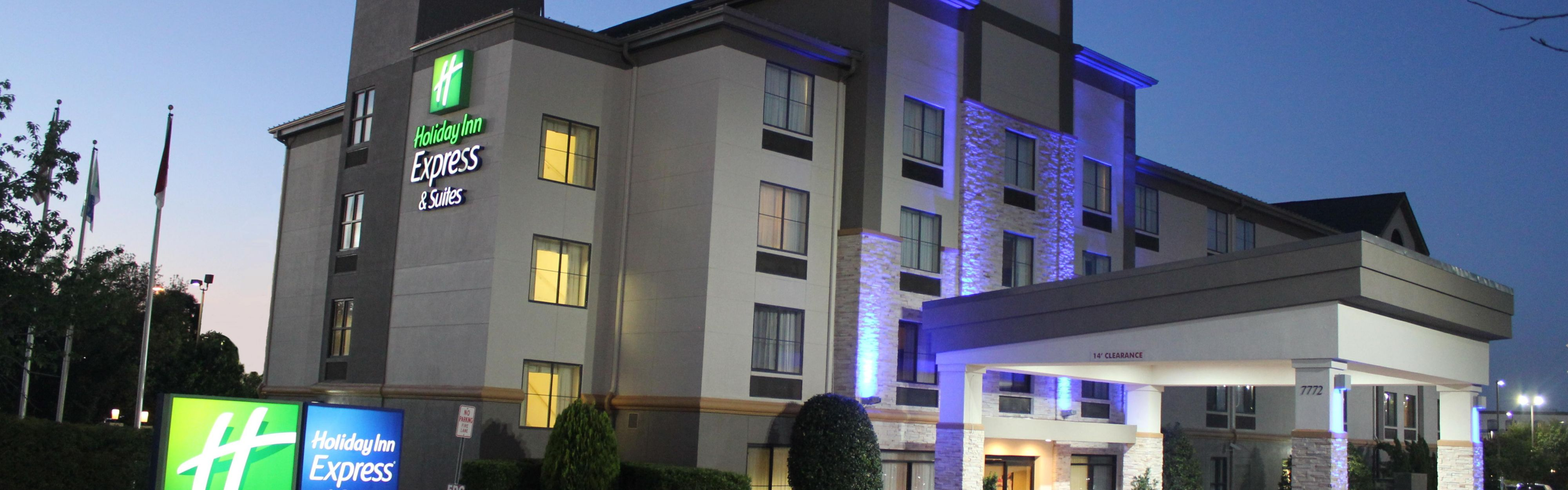 Stunning Hotel Entrance With Hotels Near Charlotte Motor Sdway Concord Nc