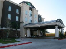 Holiday Inn Express & Suites Corpus Christi (North) in Corpus Christi, Texas