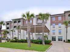 Holiday Inn Express & Suites Corpus Christi-N Padre Island in Portland, Texas