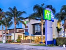 Holiday Inn Express & Suites COSTA MESA