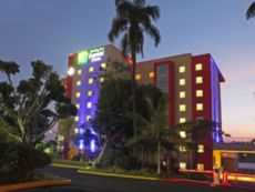 Holiday Inn Express & Suites Cuernavaca in Cuernavaca, Mexico