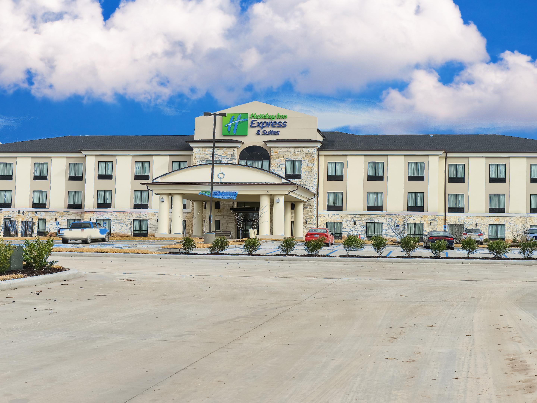 Cuero Tx Hotels Motels