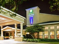 Holiday Inn Express & Suites Dallas/Stemmons Fwy(I-35 E) in Dallas, Texas