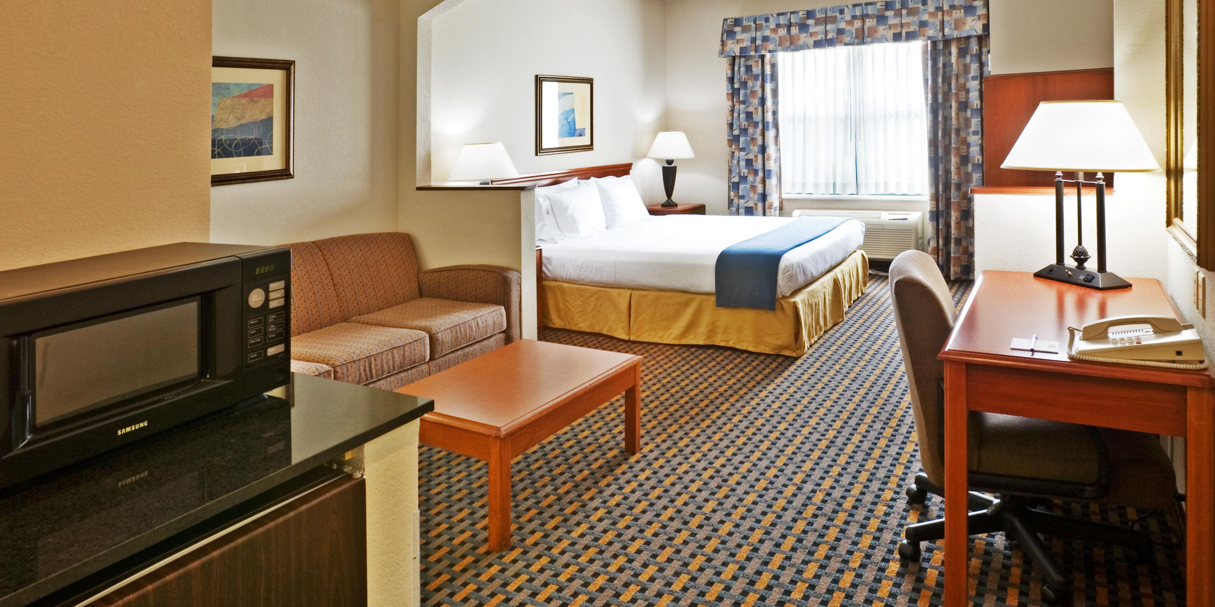 holiday inn express suites dallas stemmons fwy i 35 e hotel by ihg