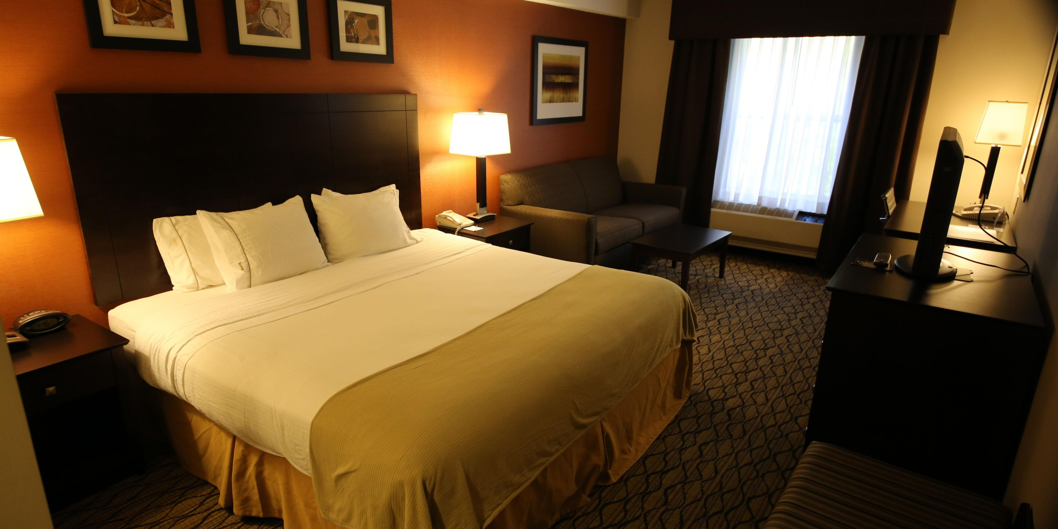 Holiday Inn Express And Suites Danbury 2532428540 2x1