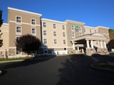 Holiday Inn Express & Suites Danbury - I-84 in Southbury, Connecticut