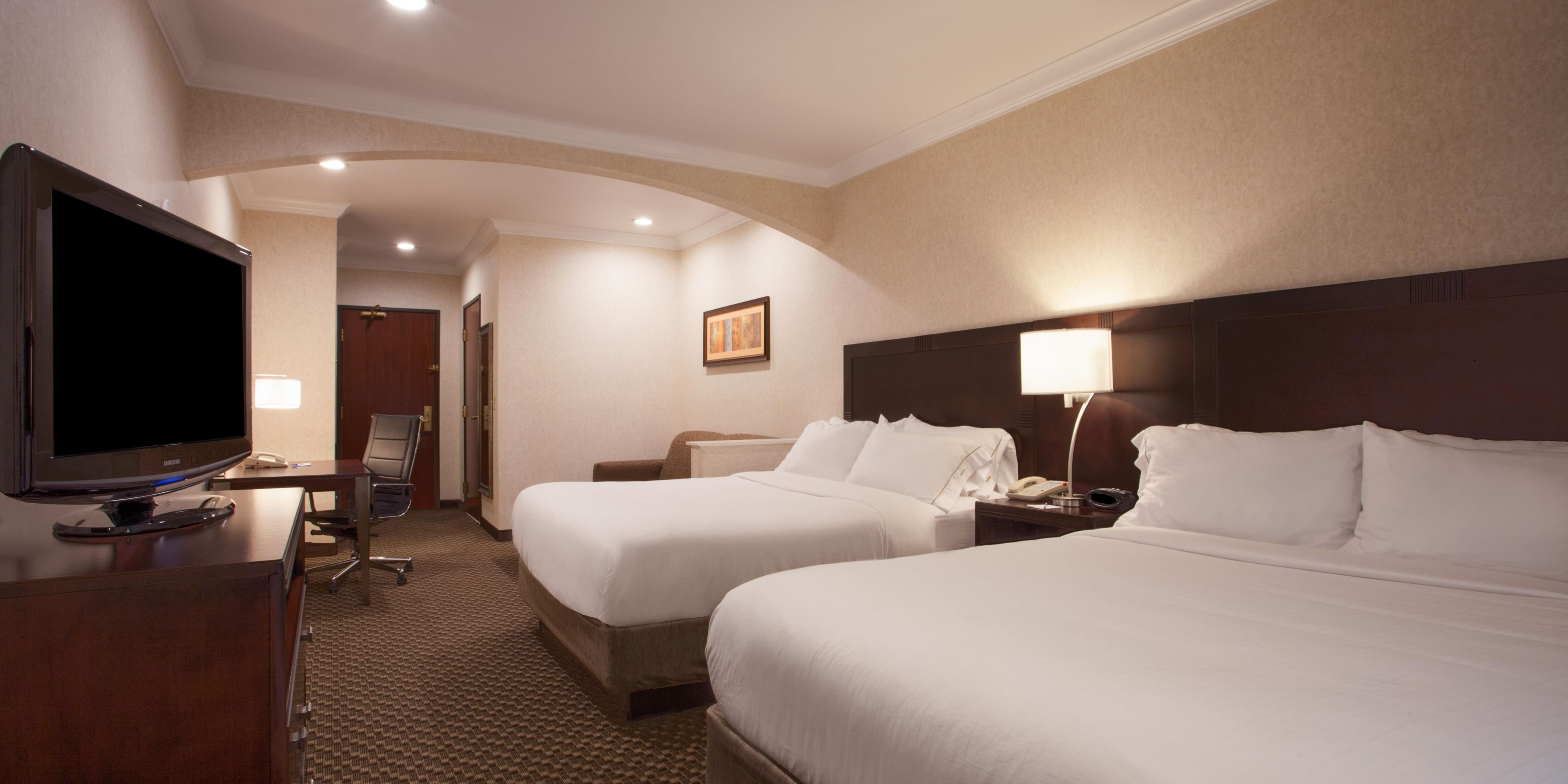 holiday-inn-express-and-suites-davis-4100982109-2x1