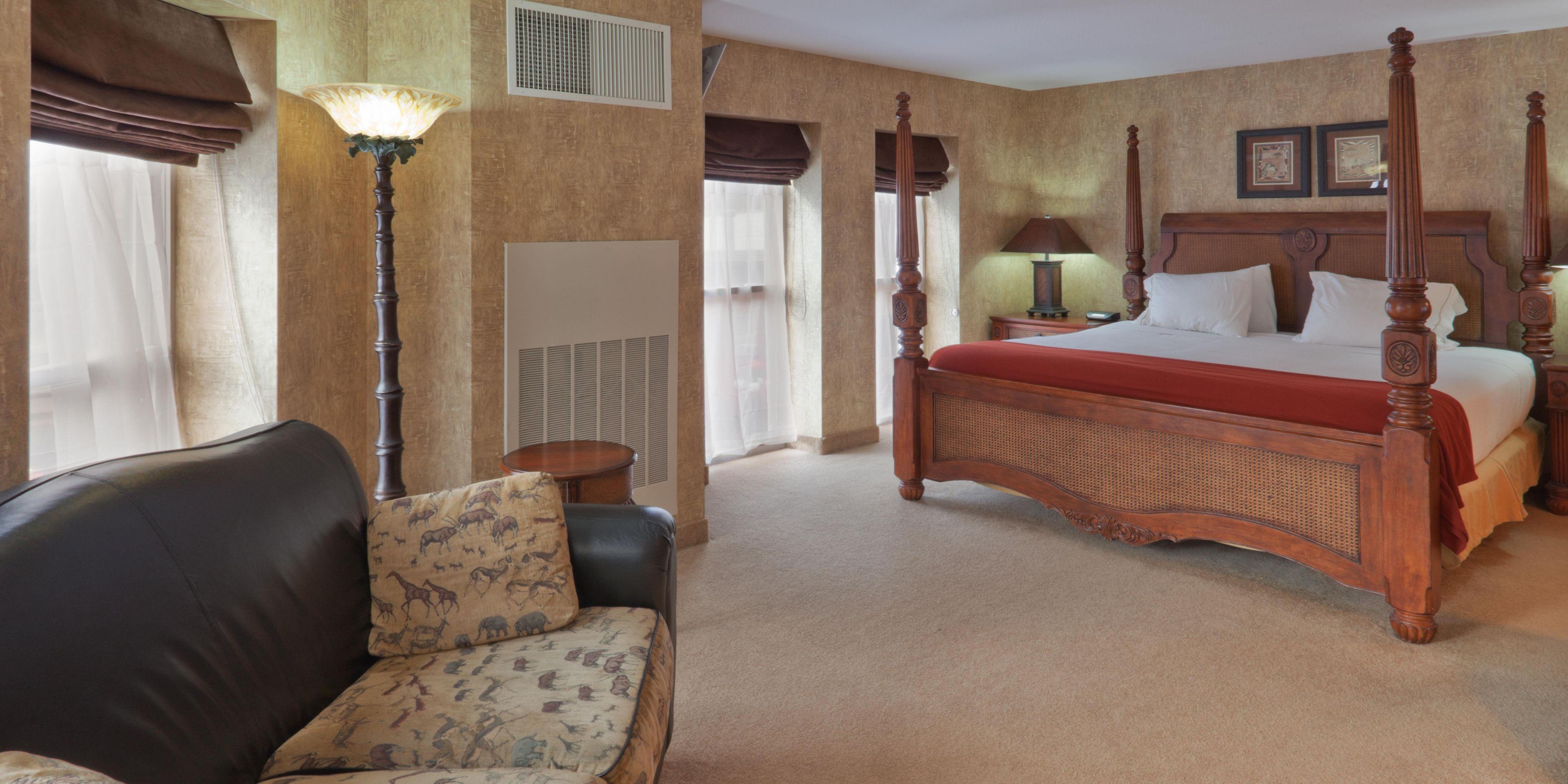 Casino deadwood dust gold hotel suite hilton casino in atlantic city nj