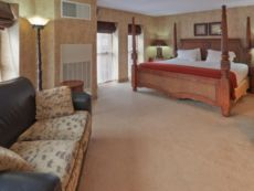 Holiday Inn Express & Suites Deadwood-Gold Dust Casino
