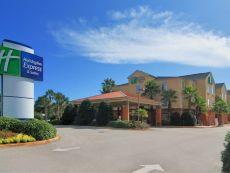 Holiday Inn Express & Suites Destin E - Commons Mall Area in Fort Walton Beach, Florida