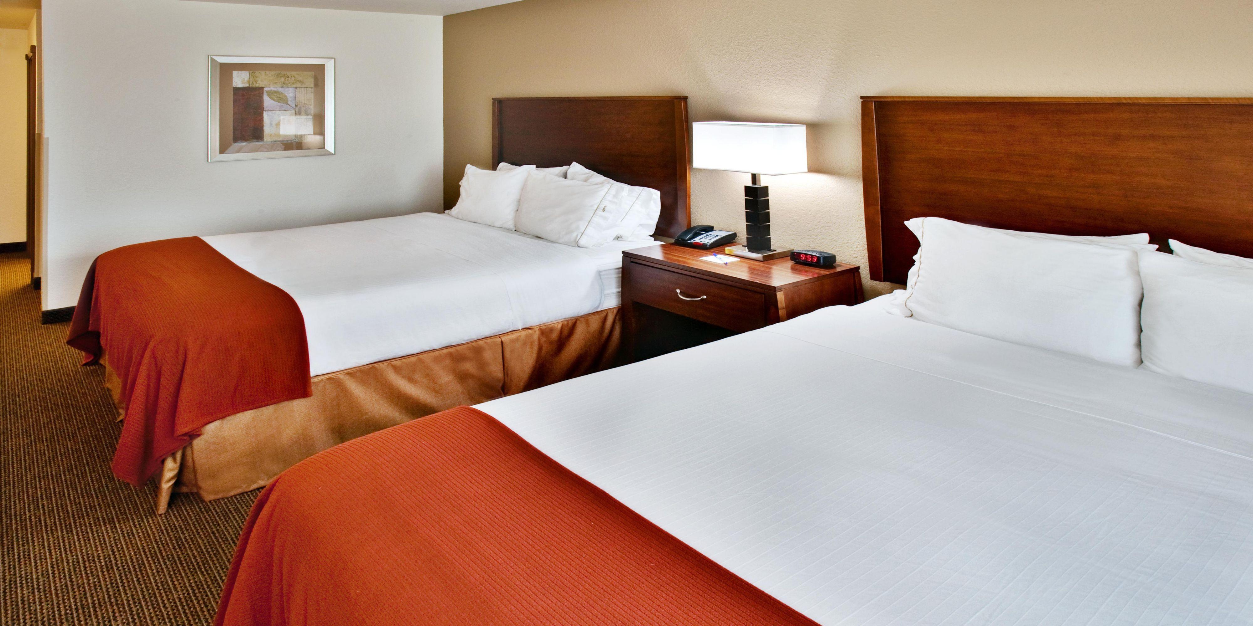 Hotels In Dubuque, Iowa   Holiday Inn Express U0026 Suites Dubuque