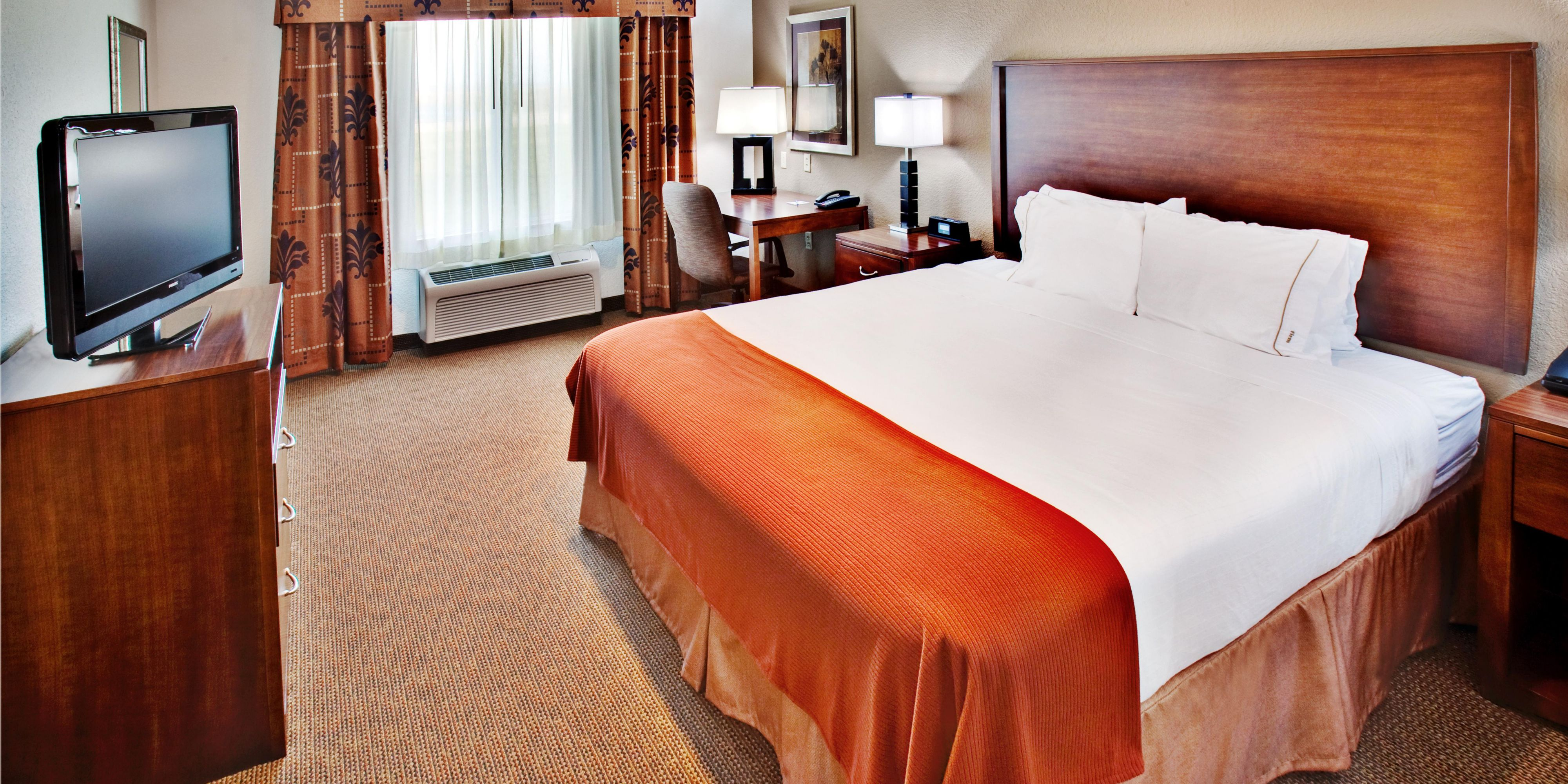 hotels in dubuque iowa holiday inn express suites dubuque