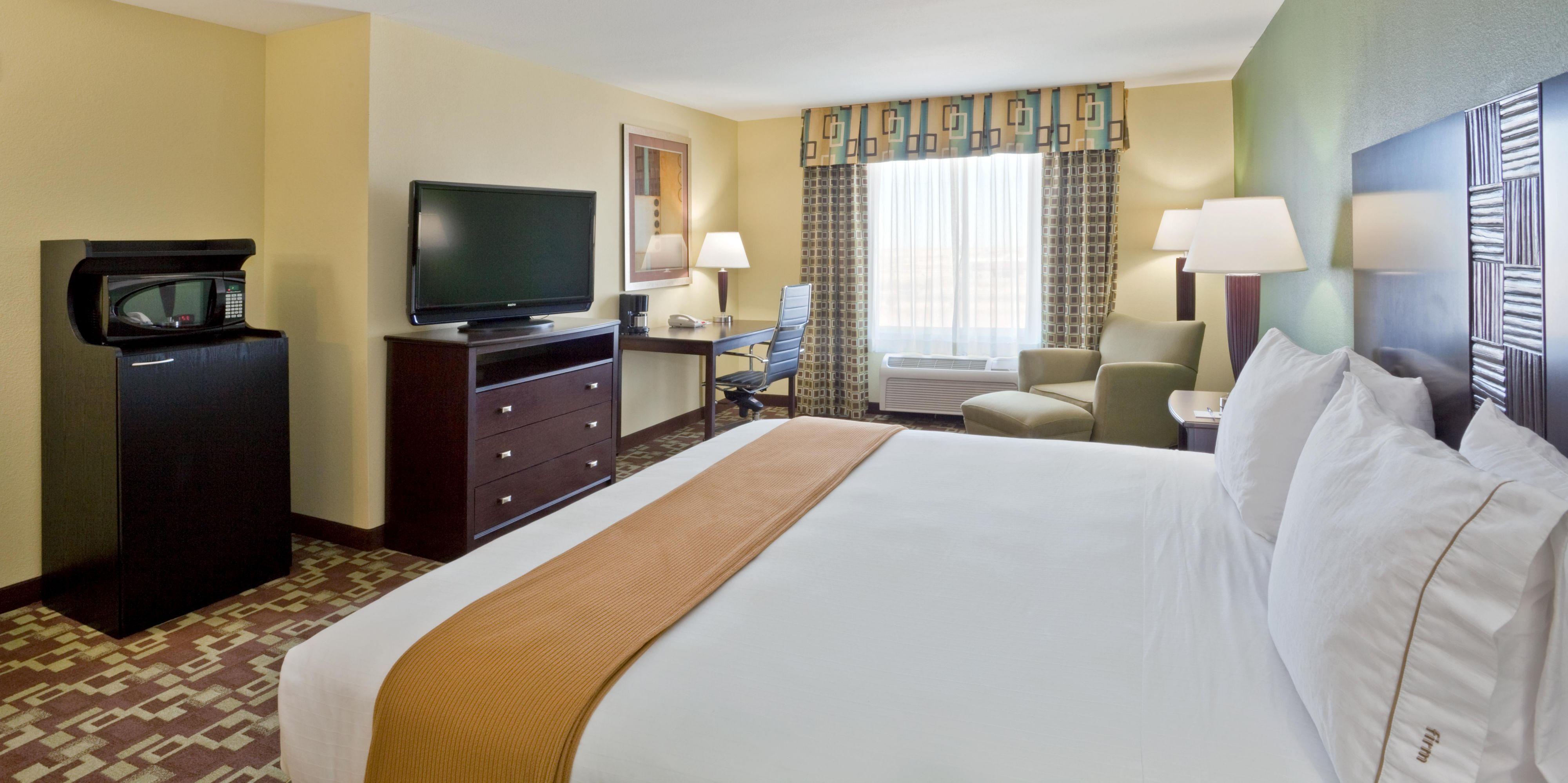 dumas texas hotels