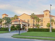 Holiday Inn Express & Suites Clearwater North/Dunedin in Indian Rocks Beach, Florida