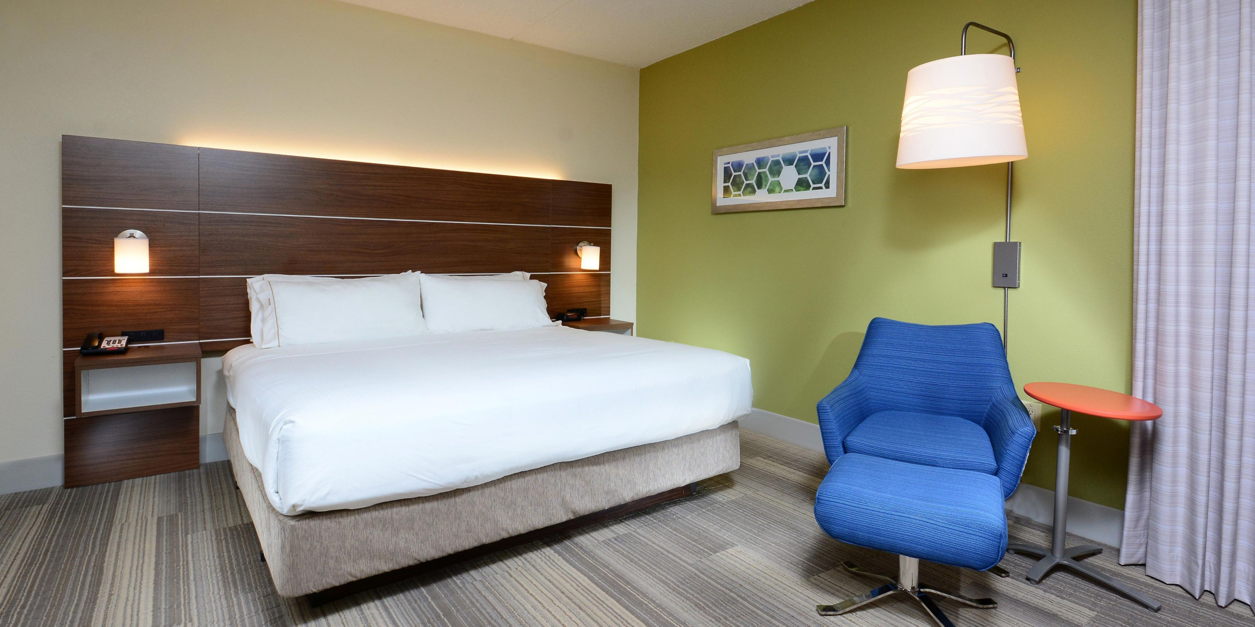 Holiday Inn Express And Suites Durham 4609421506 2x1