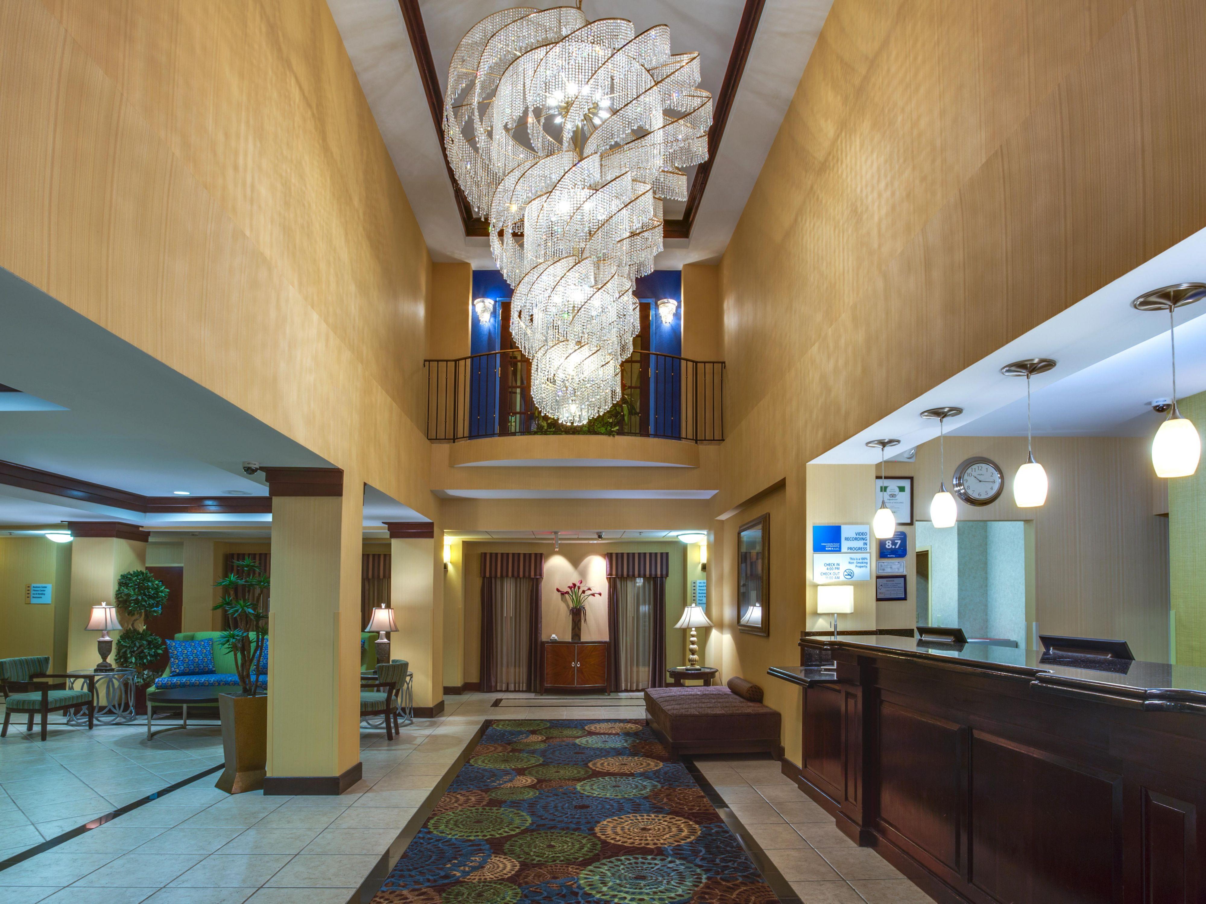 Candlewood Suites Morris Plains Long Term Stay Hotels