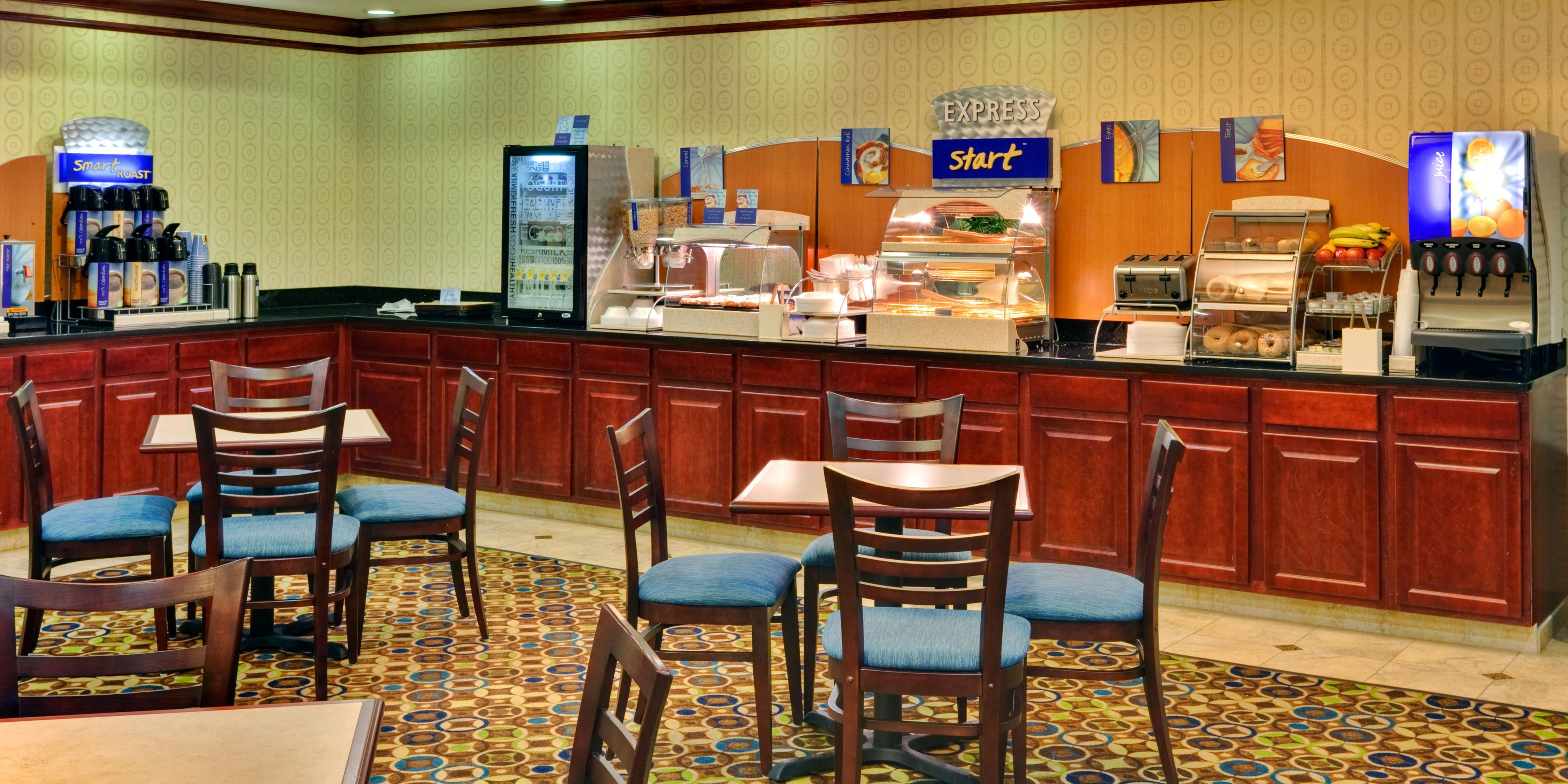 holiday inn express suites dewitt syracuse hotel by ihg