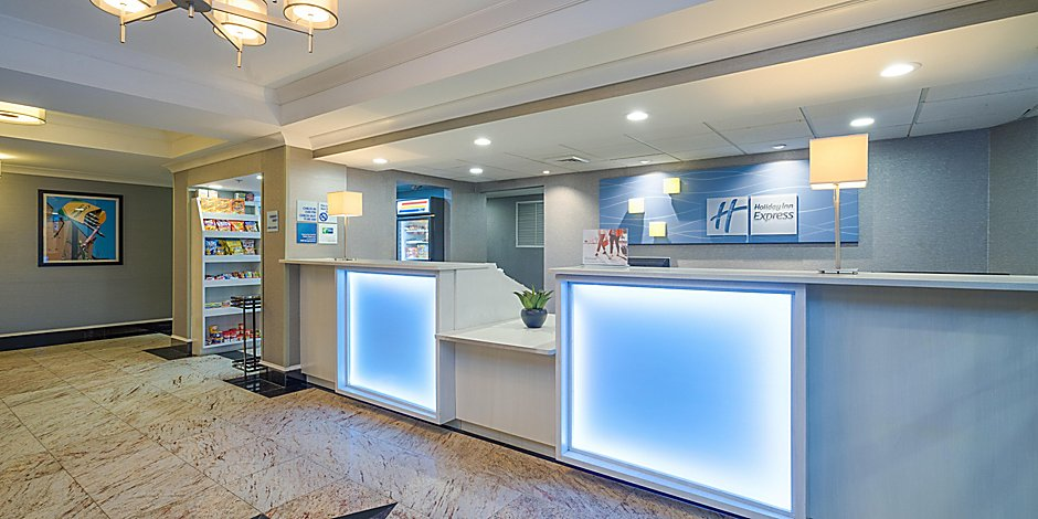 Pleasing Holiday Inn Express Suites Easton Hotel By Ihg Download Free Architecture Designs Scobabritishbridgeorg