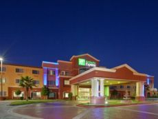 Holiday Inn Express & Suites El Centro in Calexico, California