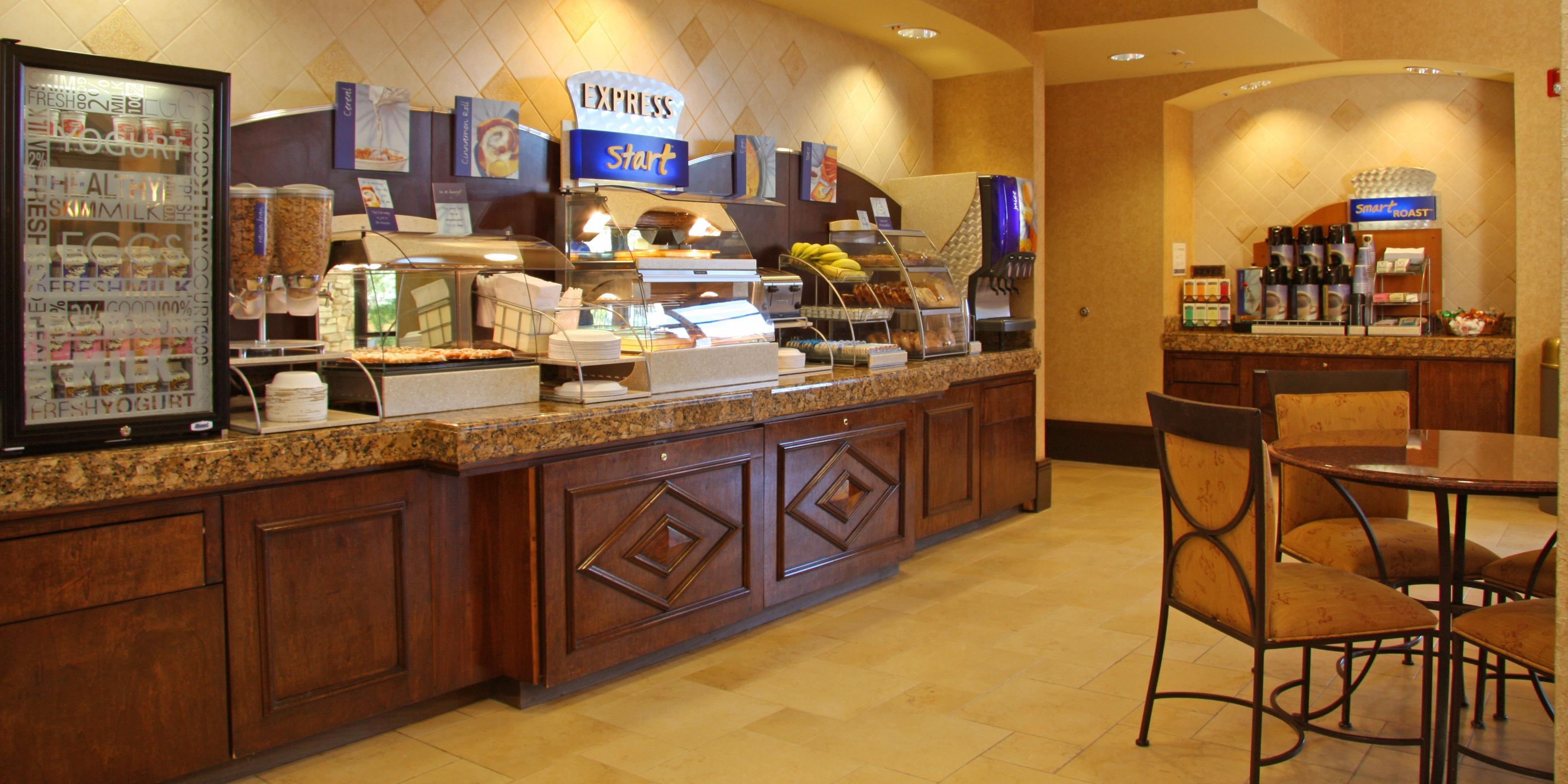 holiday inn express u0026 suites el dorado hills hotel by ihg