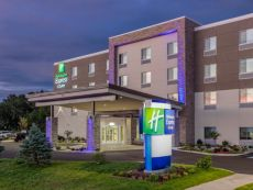 Holiday Inn Express & Suites Elkhart North