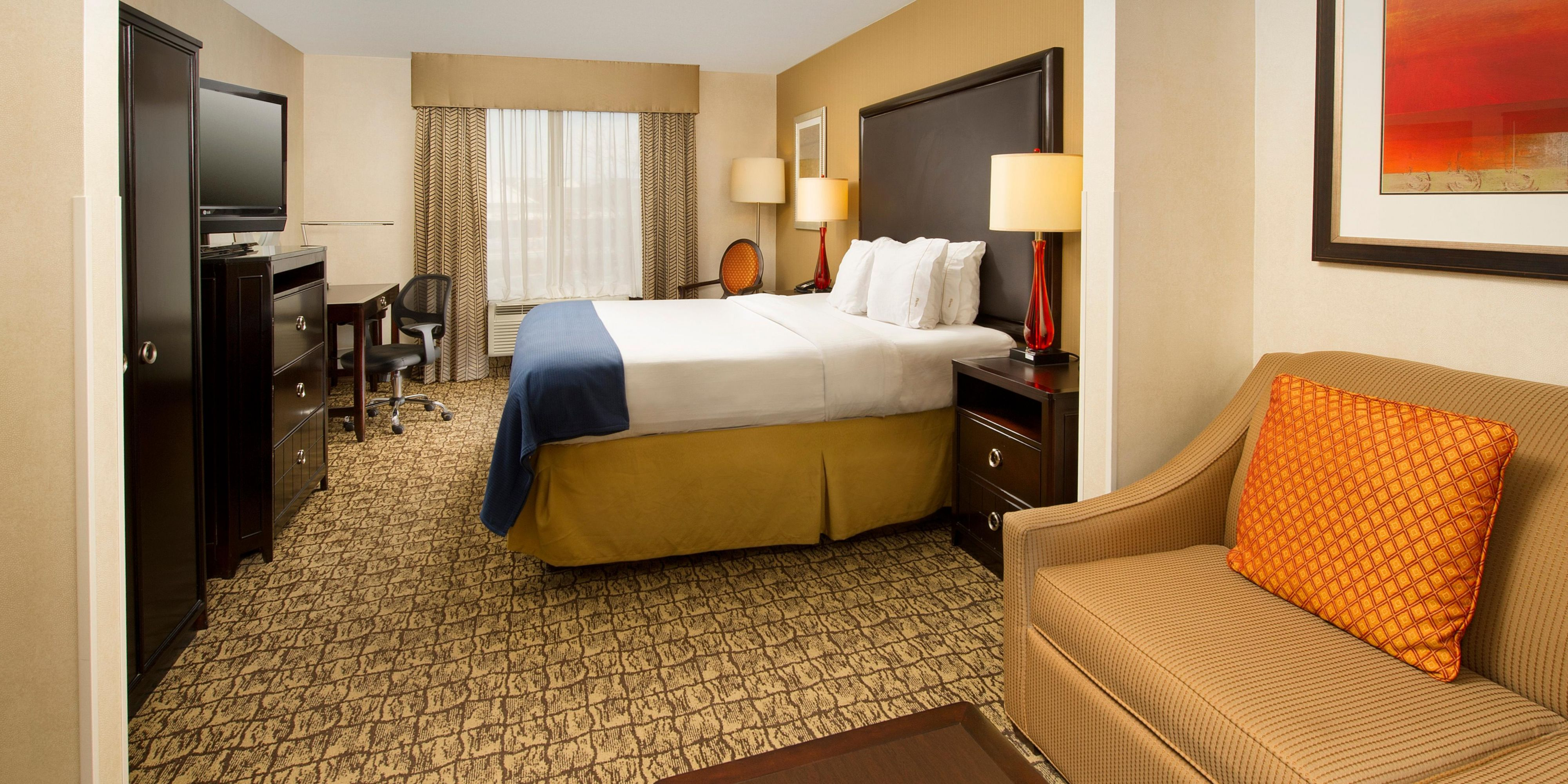 Holiday Inn Express And Suites Elkridge 2718871716 2x1