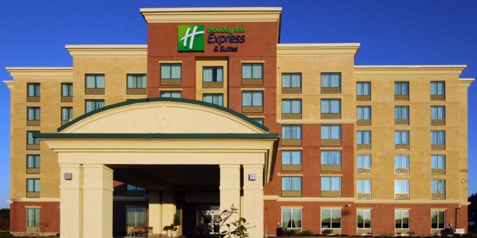 Halifax Airport Hotels Holiday Inn