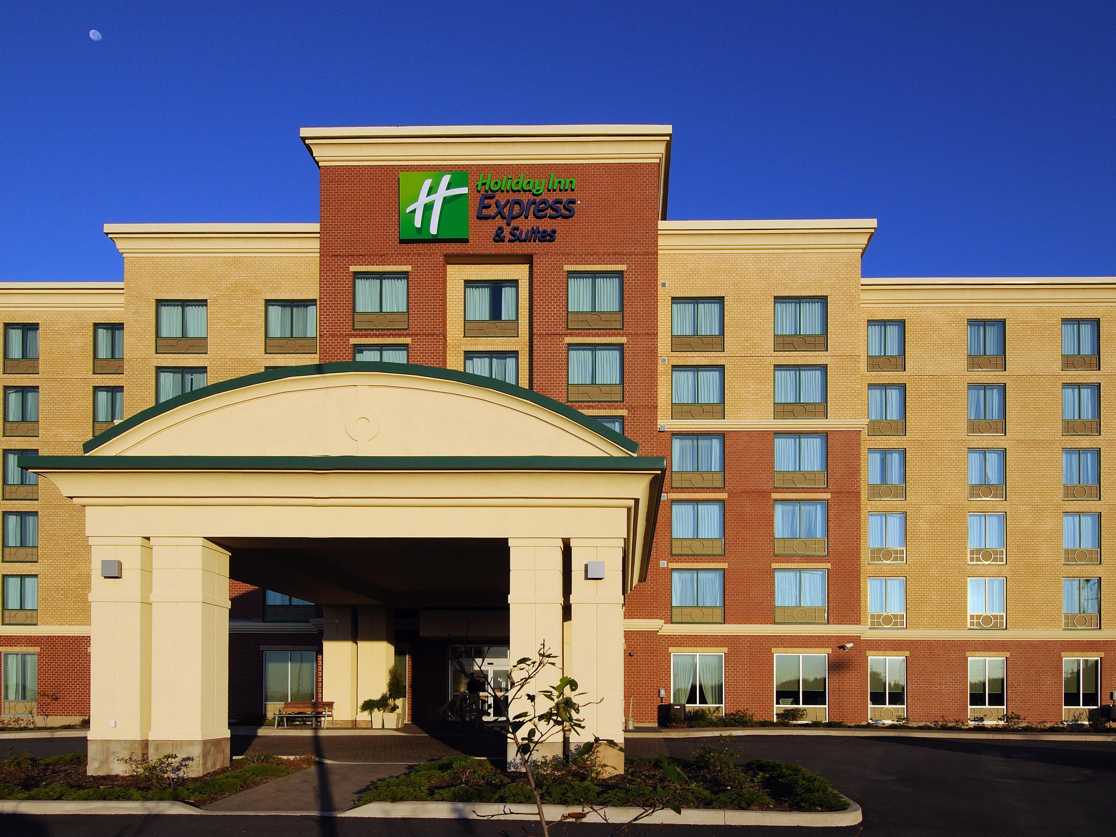 Future Inn Hotel Halifax