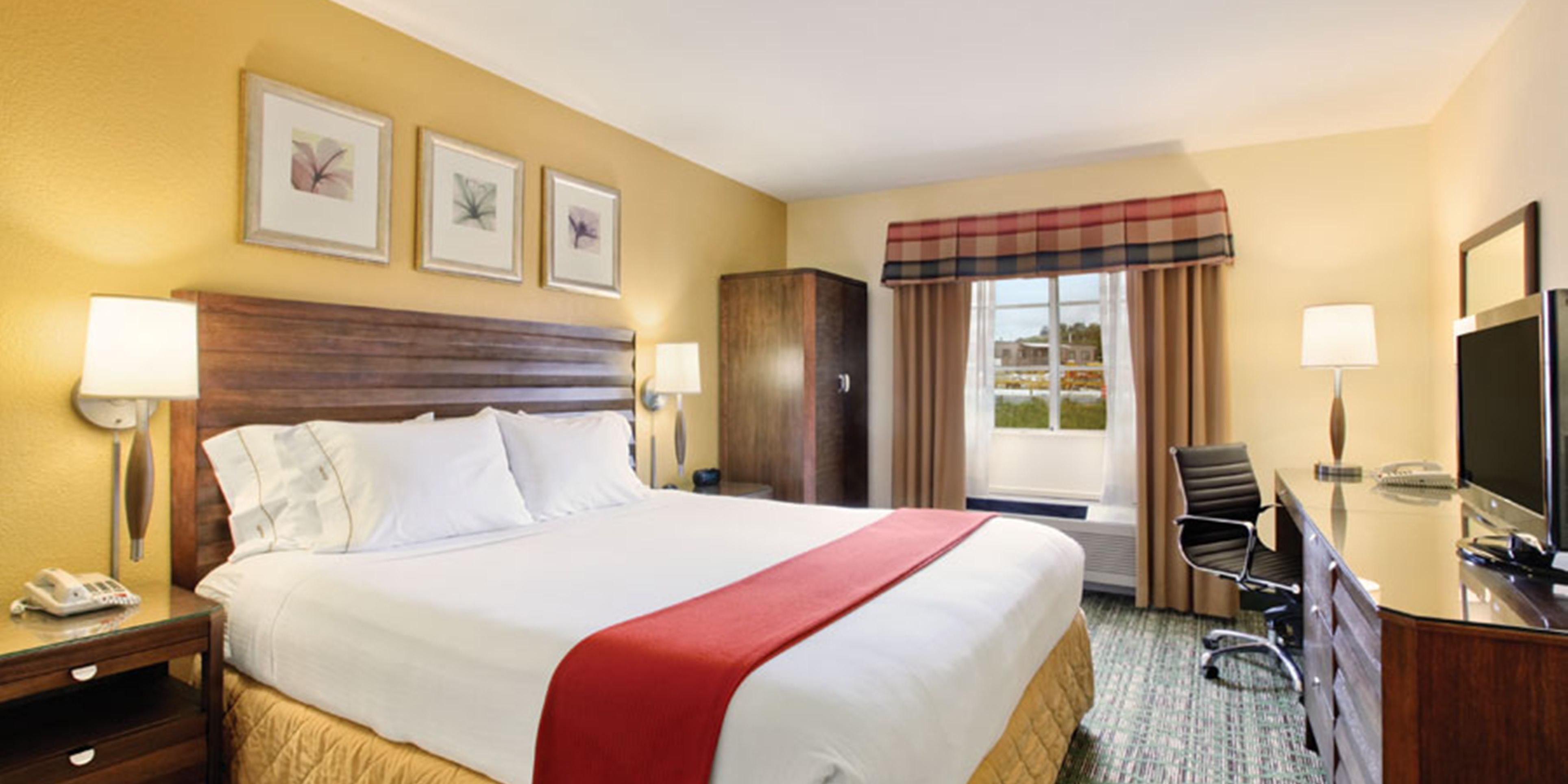 3 Bedroom Hotels In San Diego Ca Bedroom Review Design