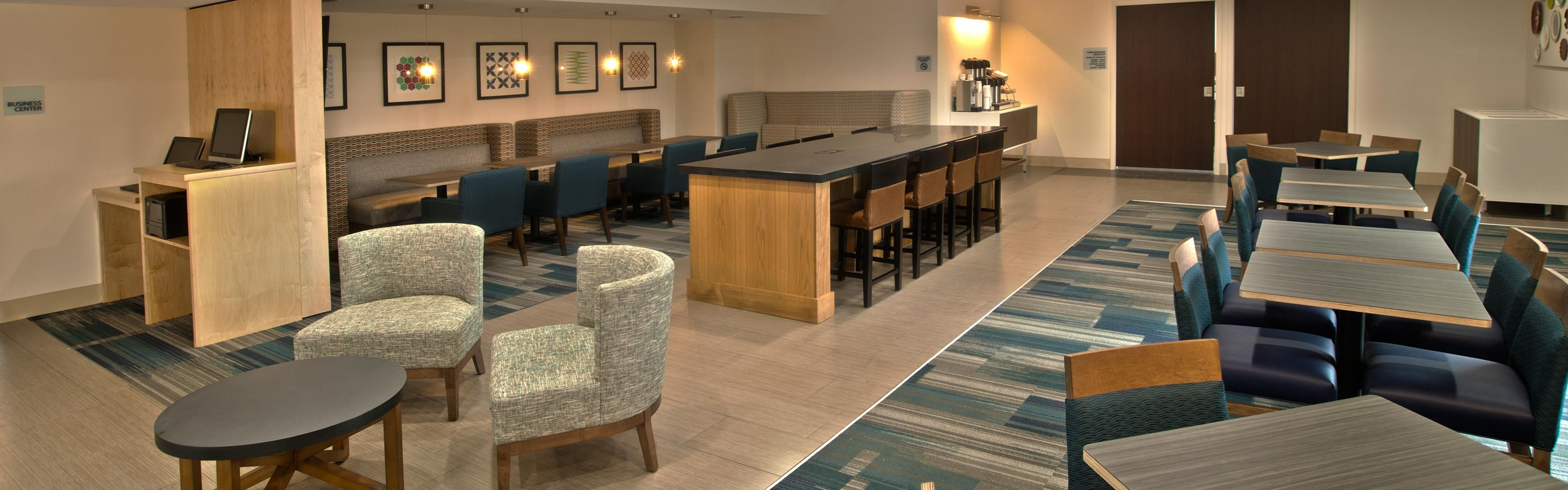 Evansville Hotels With Indoor Pools. Elegant Baymont Inn And Suites ...