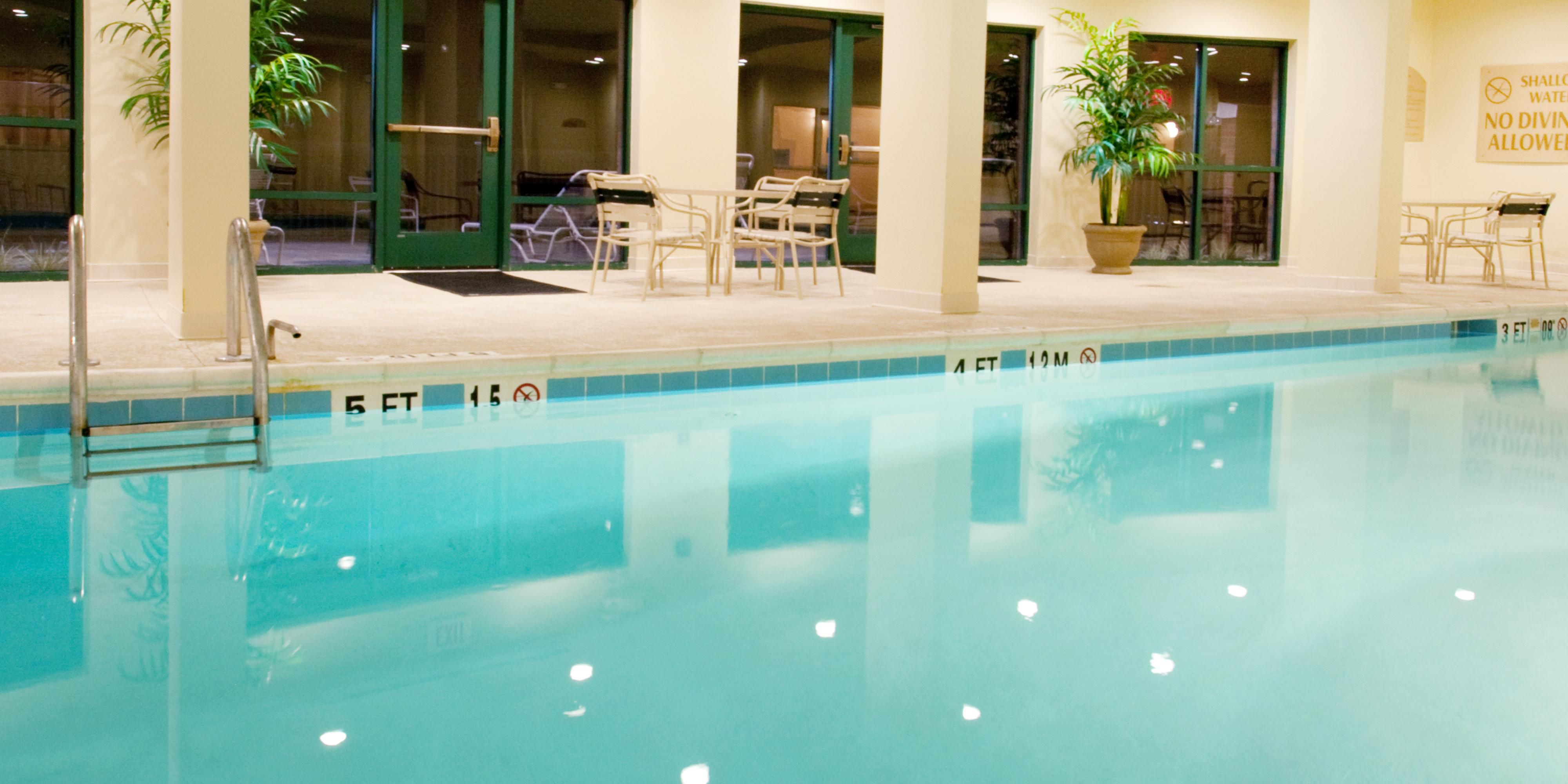 Hotel florence pool florence hotels with pools florence source - Holiday Inn Express And Suites Florence 4259776800 2x1