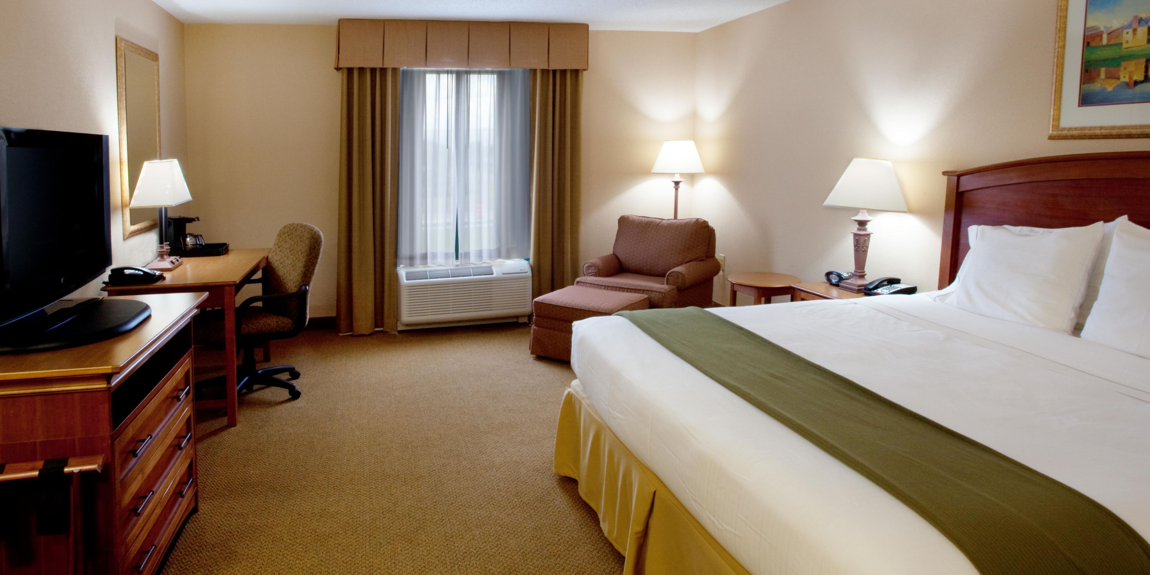 Holiday Inn Express And Suites Florence 4259781139 2x1