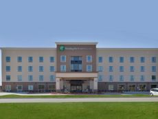 Holiday Inn Express & Suites Forrest City in Forrest City, Arkansas