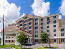 Holiday Inn Express & Suites Ft Myers East- The Forum in Bonita Springs, Florida