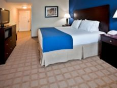 Holiday Inn Express & Suites Fort Pierce West in Stuart, Florida