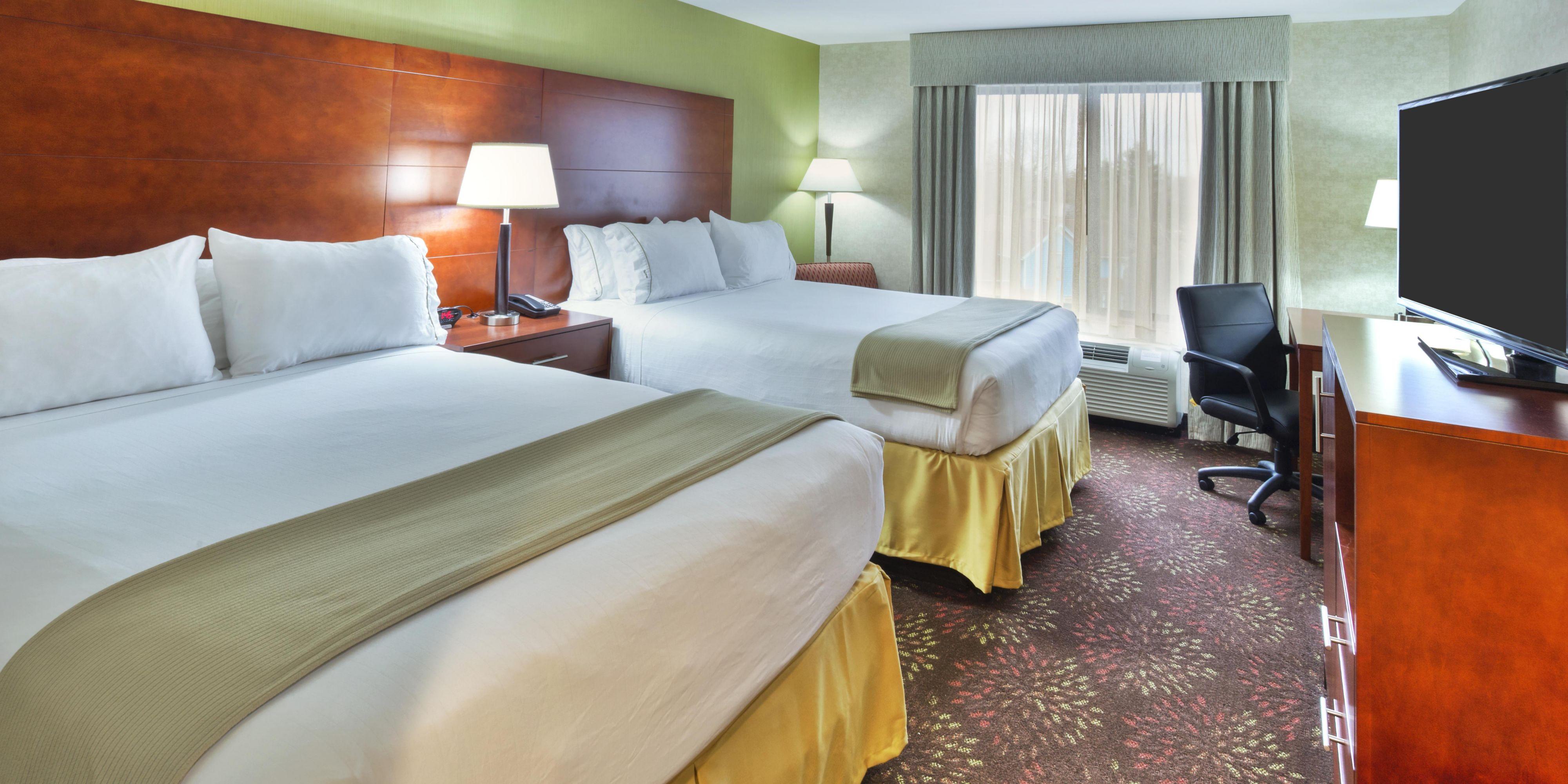holiday inn express suites frankenmuth hotel by ihg rh ihg com